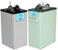 Taurus Industrial Batteries