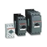 Abb Motor Protection Circuit Breaker