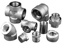 ASTM A403 WP 304 Stainless Steel Pipe Fittings