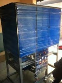 Hydraulic Paper Plate Making Machine Mm-14