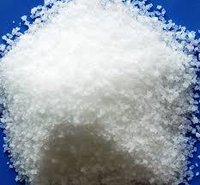 Dibasic Potassium Phosphate USP