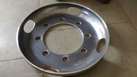 Truck Wheel Disc / Rim Plate