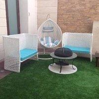 Garden Rattan Furniture