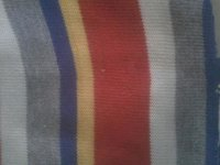 Semi Winter Fleece Fabric