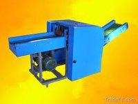 Waste Fibre Cutter