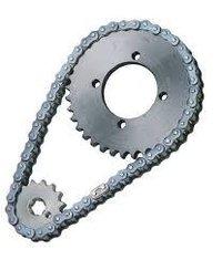 Chain Sprocket