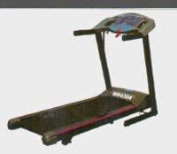 Motorized Treadmill (MS430A)
