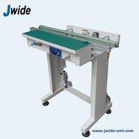 1m Pcb Handling Conveyor Without Light