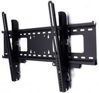 Full Motion Tv Wall Brackets