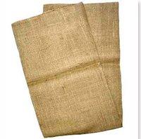 Carpet Backing Cloth (Cbc)