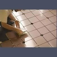 Non Shrink Grout