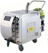 Portable Steam Car Washing Machine