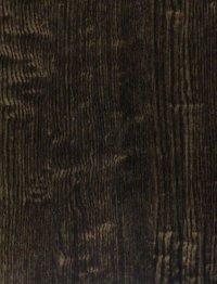 Bug Oak Gloss