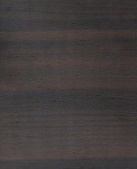 Dark Maple Mirror Oak