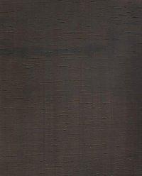 Peat Walnut Mirror Oak
