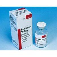 Comfora 100 Mg Tab (Pentosan Polysulfate Sodium) in Mumbai