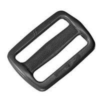 Luggage Square Buckle
