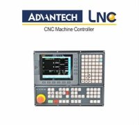 CNC Controller (Hust) at Best Price in Ahmedabad, Gujarat