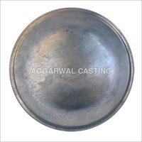 Aluminum Gravity Die Casting Part