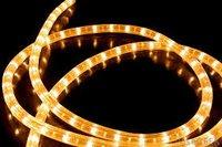 Designer Led Pipe Lights