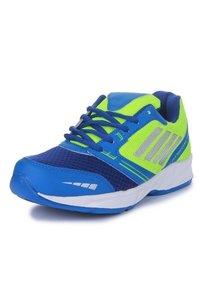 Men Eva Sports Shoes
