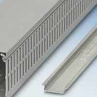 Fine Wiring Ducts Wiring Ducts Manufacturers Suppliers Dealers Wiring Cloud Planhouseofspiritnl
