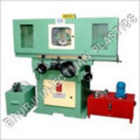 Box Type Grinding Machinery