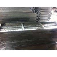 Premium Quality Scaffolding Walkway Planks