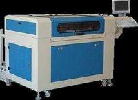 Fabric Laser Cutting Machine in Tirupur