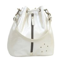 Leather Women'S Designer Top-Handle Bags