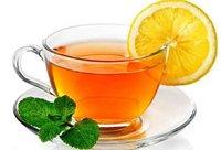 Lemon Tea Making Machine