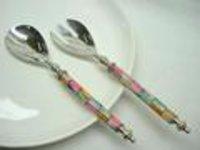 Metals Cutlery