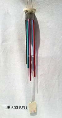 Pipe Wind Chime Bell