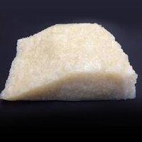 Styrene Butadiene Rubber Sbr