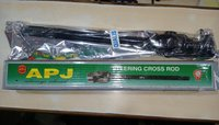 Steering Cross Rod For Automobile