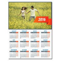 New Year Calendar Printing Service