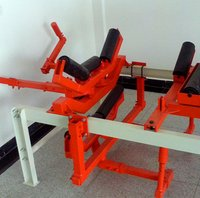 High Quality Trainer To Adjust The Belt Of Conveyor