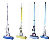 Sponge Roller Mops