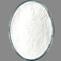 Agar Binder Powder