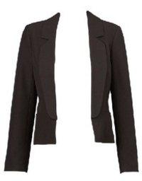 Women Corporate Jacket