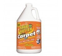 Krud Kutter Instant Carpet Stain Remover Plus Deodorizer