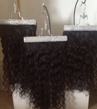 Hair Extension Hangers