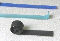 Ptfe Bearing Strips