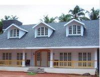 Timberline Hd Roof Shingles