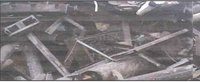 Nickel Alloy Scrap