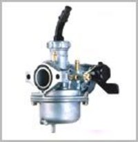 PB Type Carburetor Manufacturer & Supplier, Keihin Fie Pvt  Ltd , India