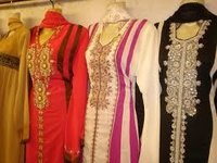Ladies Fancy Salwar Suits in New Delhi