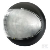 Led - Fog Lamp
