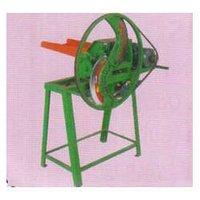 Farm Chaff Cutter Machine