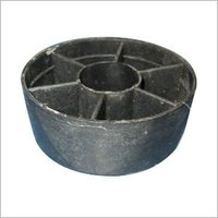 Cost-Effective Plastic Core Plugs